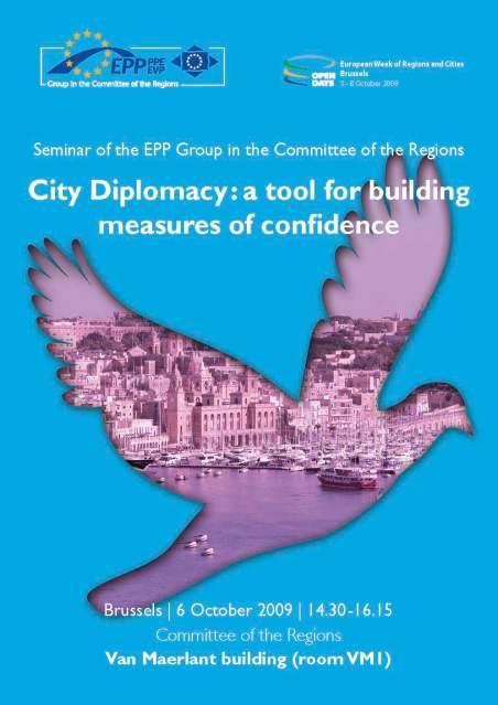20091006 EPP - 00 Poster