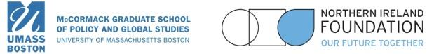 UMass NIF Logo 1400x174
