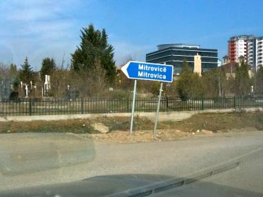 20100325 FCT Mitrovica IMG_0228