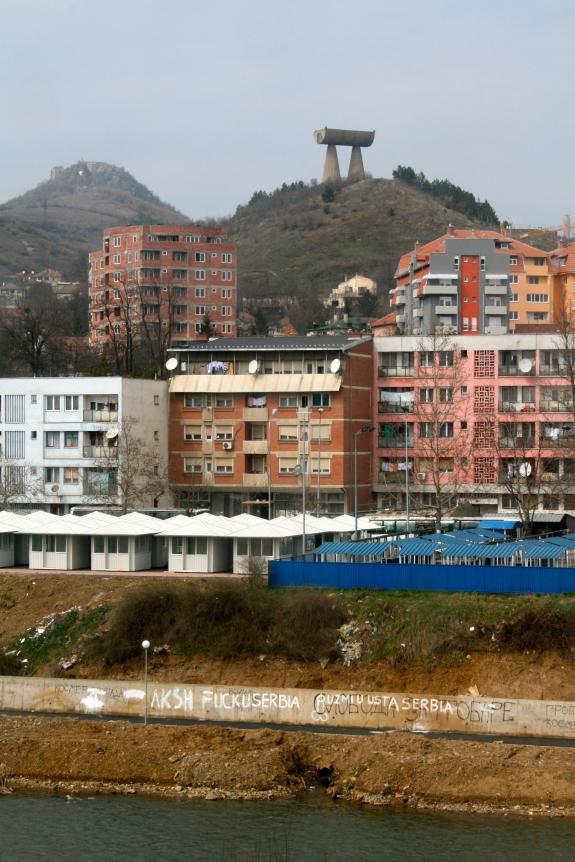 20100325 FCT Mitrovica IMG_5616