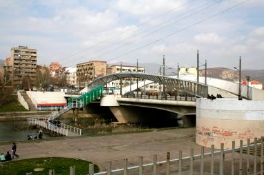 20100325 FCT Mitrovica IMG_5624