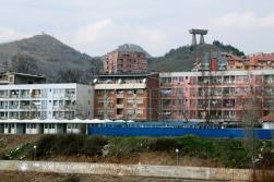 20100325 FCT Mitrovica IMG_5625