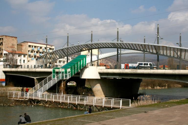 20100325 FCT Mitrovica IMG_5627