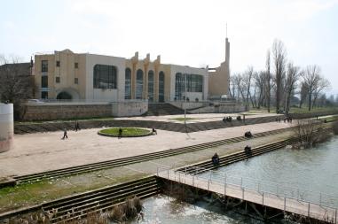 20100325 FCT Mitrovica IMG_5630