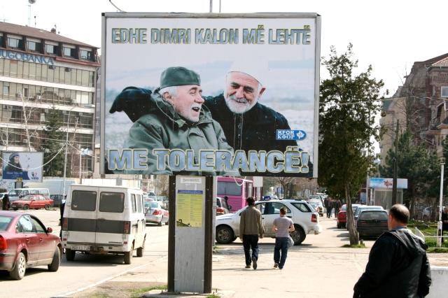 20100325 FCT Mitrovica IMG_5632