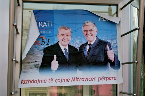 20100325 FCT Mitrovica IMG_5636