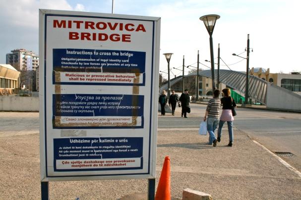 20100325 FCT Mitrovica IMG_5654