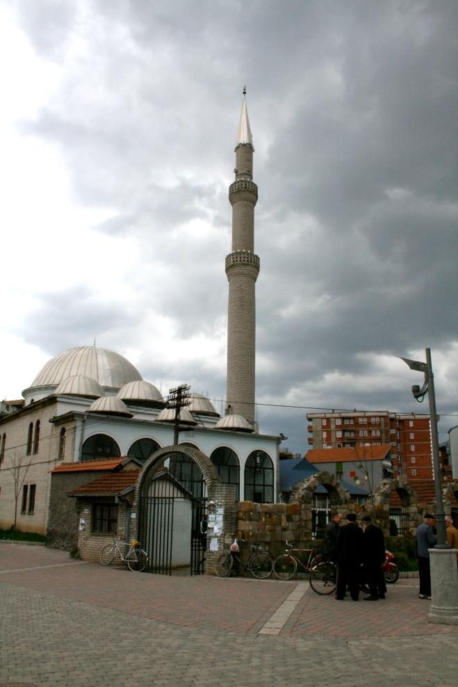 20100325 FCT Mitrovica IMG_5668