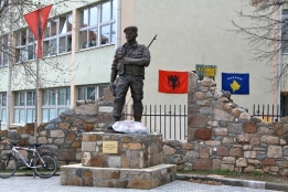 20100325 FCT Mitrovica IMG_5669