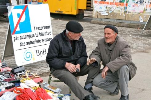 20100325 FCT Mitrovica IMG_5674