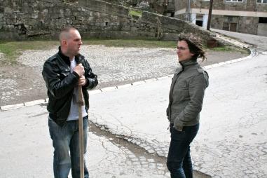 20100325 FCT Mitrovica IMG_5682