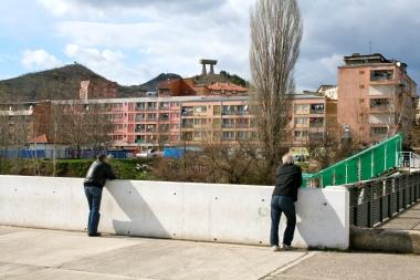 20100325 FCT Mitrovica IMG_5714