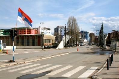 20100325 FCT Mitrovica IMG_5719