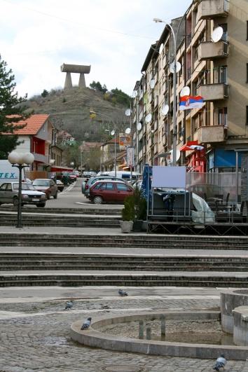 20100325 FCT Mitrovica IMG_5722
