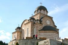 20100325 FCT Mitrovica IMG_5725