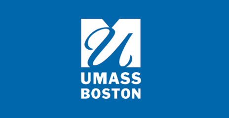 UMass Boston hosts global peace conference in Belfast, Northern Ireland