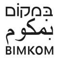 Logo Bimkom