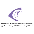 Logo Business Women Forum