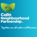 Logo Colin Neighbourhood Partnership