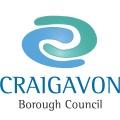 Logo Craigavon Borough Council