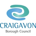Logo Craigavon Borough Council