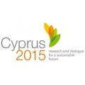 Logo Cyprus 2015