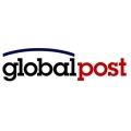 Logo Global Post