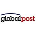 Logo Global Post