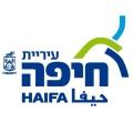 Logo Haifa Municipality