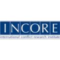 Logo INCORE