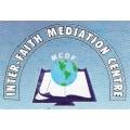 Logo Inter-Faith Mediation Centre