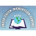Logo Inter-Faith Mediation Centre