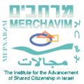 Logo Merchavim