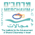 Logo Merchavim