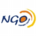 Logo NGO Support Centre