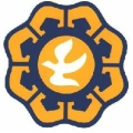 Logo Nicosia Municipality