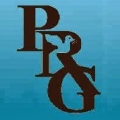 Logo Peace Reconciliation Group