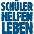 Logo Schuler Helfen Leben