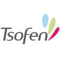 Logo Tsofen