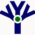 Logo Youth Initiatives