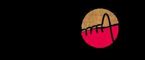 NIF 20151119 Conflict Textiles
