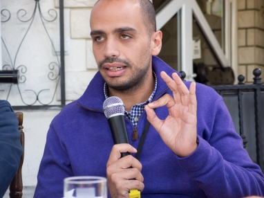 Bilal HUSSEIN