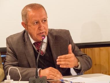 Awad Mohammed AMIN