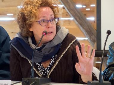 Amalia SA'AR
