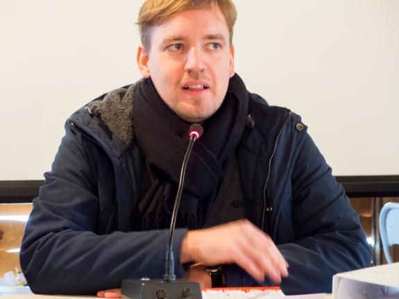 Niklas ALT