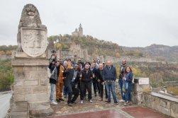 forumcities-20161030-stoneandcompass-friendships-03