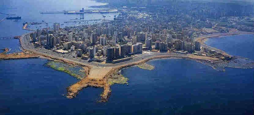 FCT Tripoli: Road Map toReconciliation